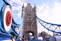 [Lon] London Bridge (trang.meril) Tags: london uk england capital