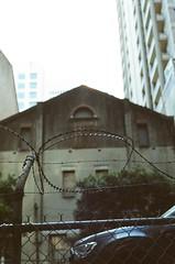 Film (Cameron Oates [IG: ccameronoates]) Tags: 35mm film street photography