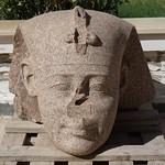 The Alexandria National Museum, the Mediterranean, Egypt. thumbnail