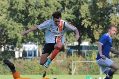 """HBC Voetbal • <a style=""""font-size:0.8em;"""" href=""""http://www.flickr.com/photos/151401055@N04/30416836217/"""" target=""""_blank"""">View on Flickr</a>"""