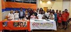 Ecomadres launch in Arizona