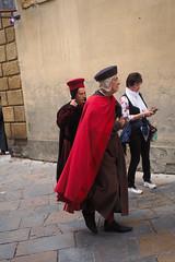 Volterra 33 (Helen White Photography) Tags: volterra tuscany italy etruscan roman veganeateries vegantowns veganholidays imedici filmlocation