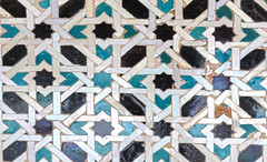 Sevilla 847 (Visualística) Tags: españa spain sevilla andalucía realalcazardesevilla ciudad city stadt urbano urban interior hispania hispalis