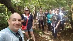 Slow Tour Brasil Roteiro Igrejinha RS (58) (slowtourbrasil) Tags: sustentabilidade passeios natureza roteiros experiência slow tour brasil nature