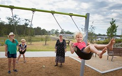 Lot 1515, Tooze Cct (Huntlee), North Rothbury NSW