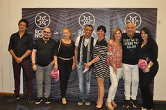 "Porto Alegre - 20/10/2018 • <a style=""font-size:0.8em;"" href=""http://www.flickr.com/photos/67159458@N06/30631765427/"" target=""_blank"">View on Flickr</a>"