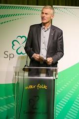 A05a9990 (KristinBSP) Tags: senterpartiet senterpatiet sp landsstyremøte politikk politikere thon hotel opera oslo norge norway