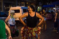 2 anos de Casa das Mulheres da Maré © Douglas Lopes  (13)