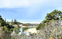 9 High St, Nambucca Heads NSW