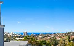 501/9 Sylvan Avenue, Balgowlah NSW