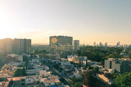 archishooting GDL Panoramicas Country-Providencia-18