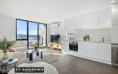 18/51 Sandy Bay Road, Battery Point TAS