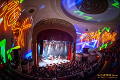 092118_PartyRock_46w (capitoltheatre) Tags: capitoltheatre housephotographer partyrock thecap thecapitoltheatre portchester portchesterny live livemusic