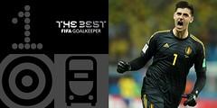 Dn4aSPUXkAMjfnJ (oimoko0114) Tags: soccer
