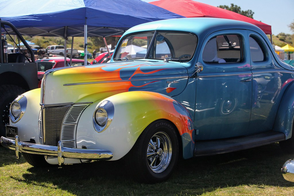 The Worlds Best Photos Of Chevrolet And Goodguys Flickr Hive Mind - Good guys classic cars for sale