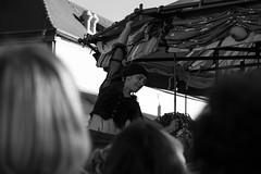 DSC02593 (reza shabanpour) Tags: 2018 weinfest winefestival people radebeul deutschland germany saxony photographer portrait