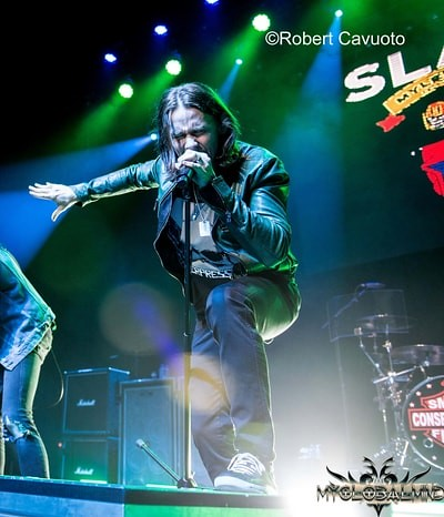 Slash_Myles Kennedy (6)