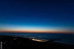 zeeland--1377 (clickraa) Tags: domburg zeeland walcheren night nacht late blue hour