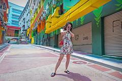 (zol m) Tags: bukitbintang jalanalor lovelykl kualalumpur klickr primelens xpro2 fujinon fujifilm zolmuhd zolsimpression