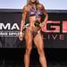 Bikini Masters 45 up 1st Sara Wilde