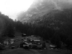 ZMUTT 392 (liontas-Andreas Droussiotis) Tags: switzerland zermatt landscape matterhorn monochrome blackwhite