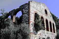 Rocca di San Silvestro (manuelfanciullacci) Tags: campigliamarittima roccadisansilvestro li provinciadilivorno turismo toscana italia italien manuelfanciullacci nikond5100