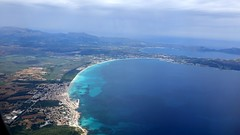 Badia d' Allcudia (Gerhard.muc) Tags: mallorca segeln segeltörnmallorca2018 sommerurlaub sommerurlaub2018 baleares spanien esp
