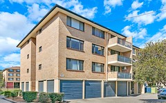 32/7 Griffiths Street, Blacktown NSW