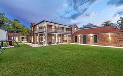 225 BROWNING STREET, Bathurst NSW