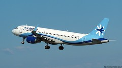 P7160810 (hex1952) Tags: yul trudeau mexico airbus a320 interjet