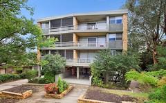 7/46-48 Hill Street, Tamworth NSW