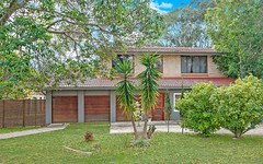4 Mercury Place, Kings Langley NSW