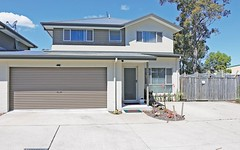 5/6 Corella Close, Salamander Bay NSW