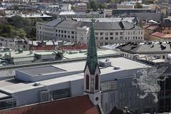 Riga_2018_007