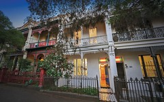 150 Cecil Street, South Melbourne VIC