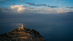 Cap Formentor (Bastian.K) Tags: mallorca voigtlander vm 35 17 pcx 5m cap formentor sony a7rii
