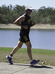 "Cairns Crocs-Lake Tinaroo Triathlon • <a style=""font-size:0.8em;"" href=""http://www.flickr.com/photos/146187037@N03/31705702068/"" target=""_blank"">View on Flickr</a>"