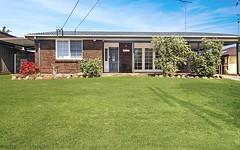 10 Desborough Street, Colyton NSW