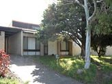 23 Springfield Court, Kallaroo WA
