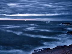 Acadia (3) (hoedh) Tags: pentax 645z acadia national park coast water 55mm