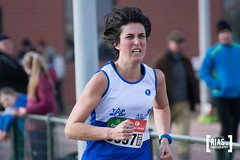 """2018_Nationale_veldloop_Rias.Photography231 • <a style=""""font-size:0.8em;"""" href=""""http://www.flickr.com/photos/164301253@N02/43049022680/"""" target=""""_blank"""">View on Flickr</a>"""