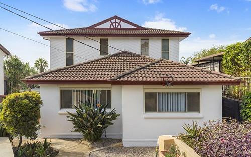 6 Kent St, Hammondville NSW 2170
