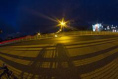 IMG_9736 (harri.hedman) Tags: long exposure longexposure 7d samyang 8mm harrihadman nightphotos