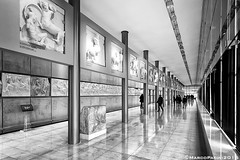 frontONE (Marco Pacini) Tags: marcopaciniphoto nikon nikonitalia nikoncameras nikonphotography nikkor nikkorlens nikonclub grecia greece atene athens bn bnw bnwphoto blackwhite bnwarchitecture bnwphotography bnwstreet