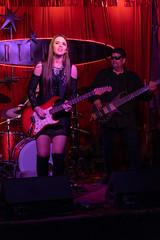 ContinentalClub_027 (allen ramlow) Tags: ally venable band music musician guitar continental club austin texas sony alpha a7iii singer songwriter