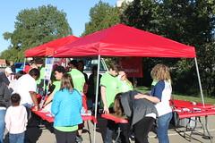 Wichita Walk 2018 (The ALS Association Mid-America Chapter) Tags: als wichita walk defeat alsa midamerica chapter lou gehrig disease 2018