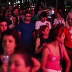 #elenão olha lá; não falei que era tudo comunista? thumbnail