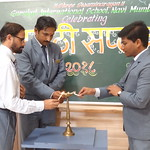 Marathi Week Celebration (15)