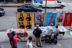 New-York-Street-photography-20 (Jordan Vitanov) Tags: newyork newyorkcity newyorker street streetphotography streetstyle