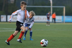"""HBC Voetbal • <a style=""""font-size:0.8em;"""" href=""""http://www.flickr.com/photos/151401055@N04/43359799580/"""" target=""""_blank"""">View on Flickr</a>"""